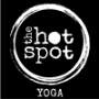 The Hot Spot Yoga